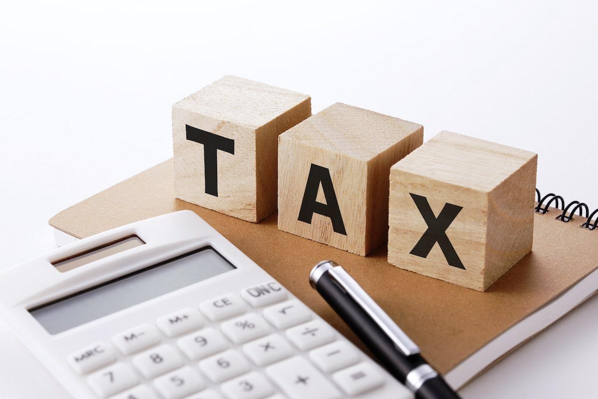 出張費が非課税になる方法や注意点を解説